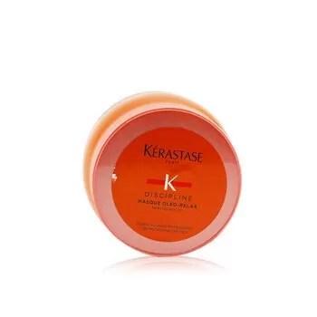 Kerastase Discipline Masque Oleo-Relax Control-in-Motion Masque 500ml 121