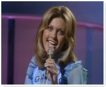 Eurovision Song Contest (1974.04.06) - Olivia Newton-John Video ...