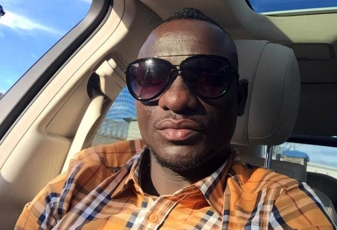 JUST IN: Ginimbi and his company acquitted