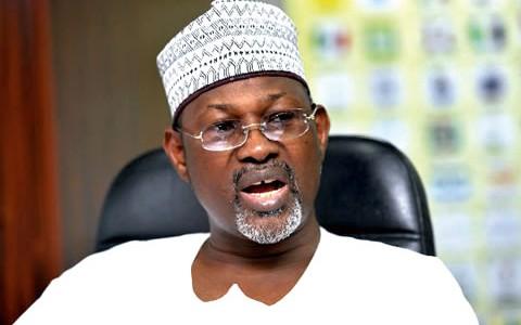 INEC-Chairman-Prof.-Attahiru-Jega