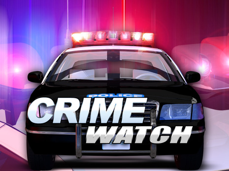 crime_watch