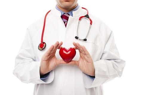 hearthealthy