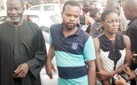 l_r-hassan-bawa-who-bought-the-jewelleries-comforts-husband-james-maddy-and-comfort