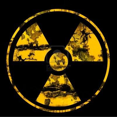 nuclear-logo