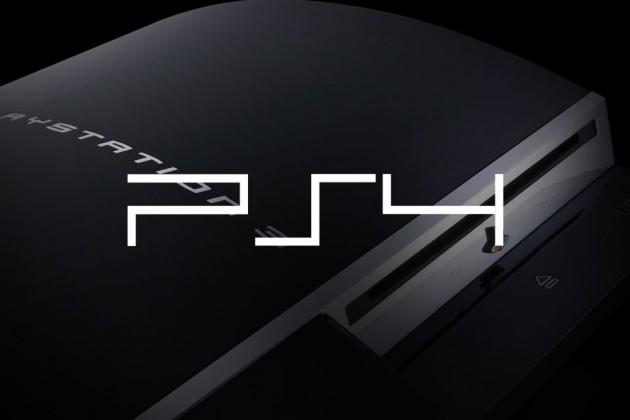 playstation-4-ps41-630x420