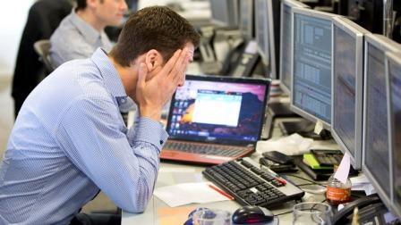 debt-cyprus-financial-confiscation.si