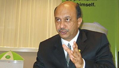 Mohamed-Jameel11032011