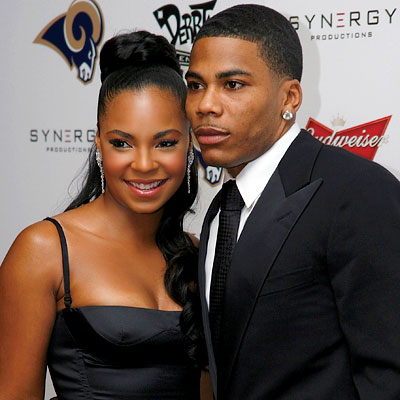 ashanti-and-nelly
