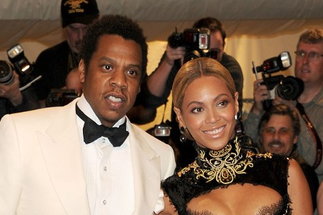 jay-z-and-beyonce-cuba-trip