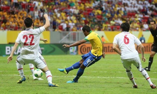 brazil-v-japan-group-fifa-20130615-201743-970