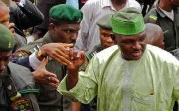 Al-Mustapha-after-one-of-the-court-hearings-360x224