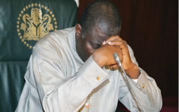 President-Goodluck-Jonathan4-360x225