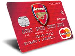 arsenal_credit_card