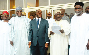 Northern-governors-visit-to-Amaechi-in-Port-Harcourt-360x225