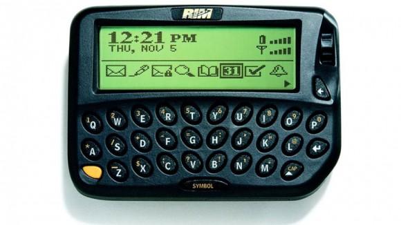 RIM_950-580-90