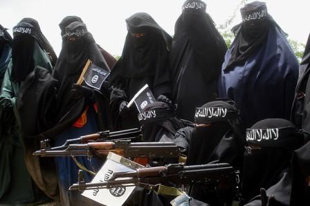 somali al shabaab