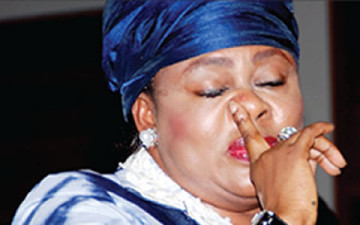 Minister-of-Aviation-Stella-Oduah-at-the-hearing-on-the-N255m-purchased-armoured-cars-for-the-minister-at-National-Assembly-in-Abuja-...-on-Thursday-360x225