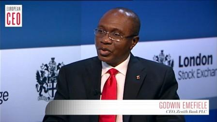 godwin-emefiele-on-banking-in-africa-zenith-bank-1024x576