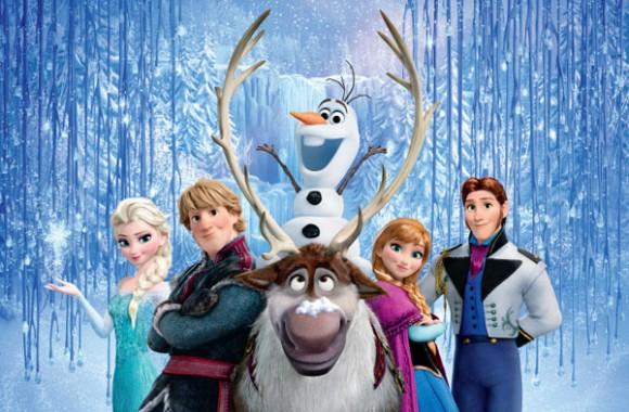 Frozen-group-580x380