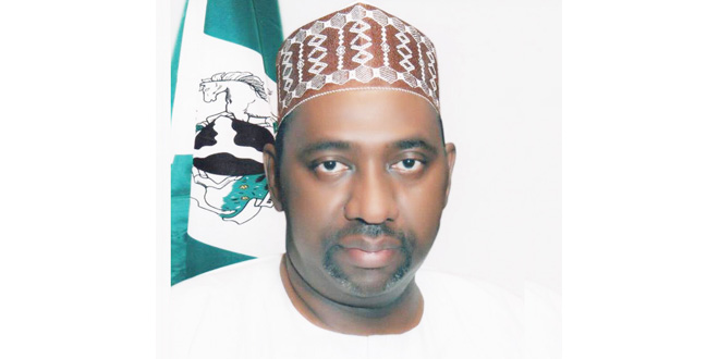 Bashir-Yuguda-Minister-of-National-Planning-Commission