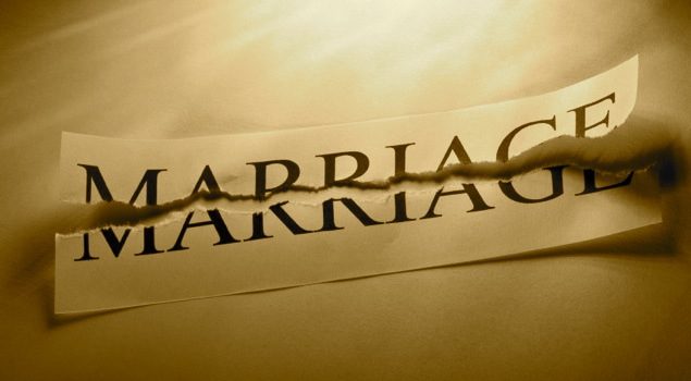 Unhealthy marriage practices in nigeria