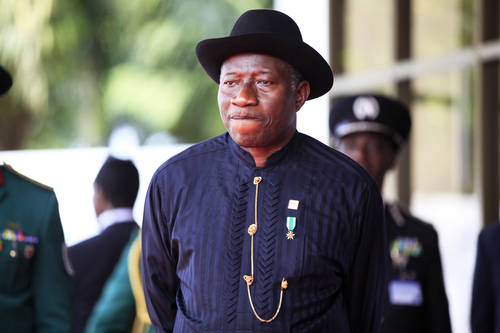 Jonathan-Goodluck (1)