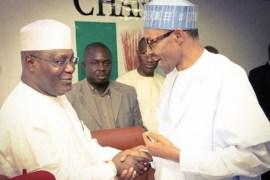 Atiku_Buhari