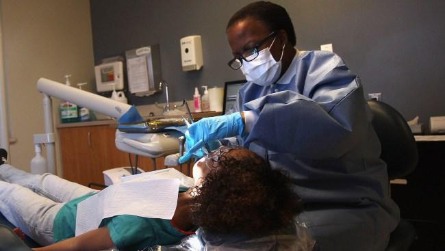 black-dentist-e1373373376119