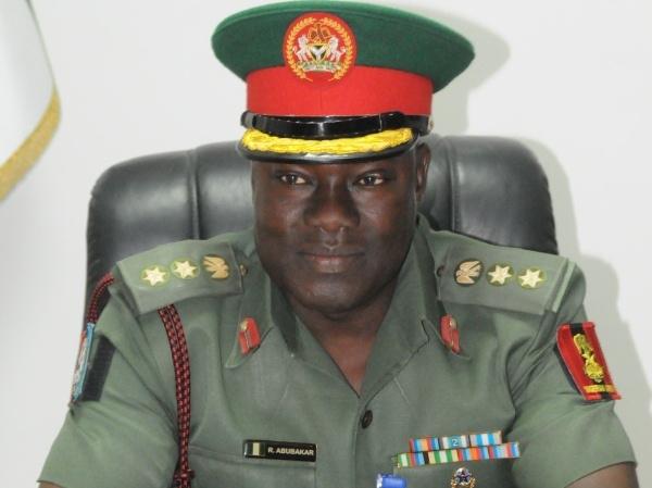 Army-spokesman-rabe-abubakar