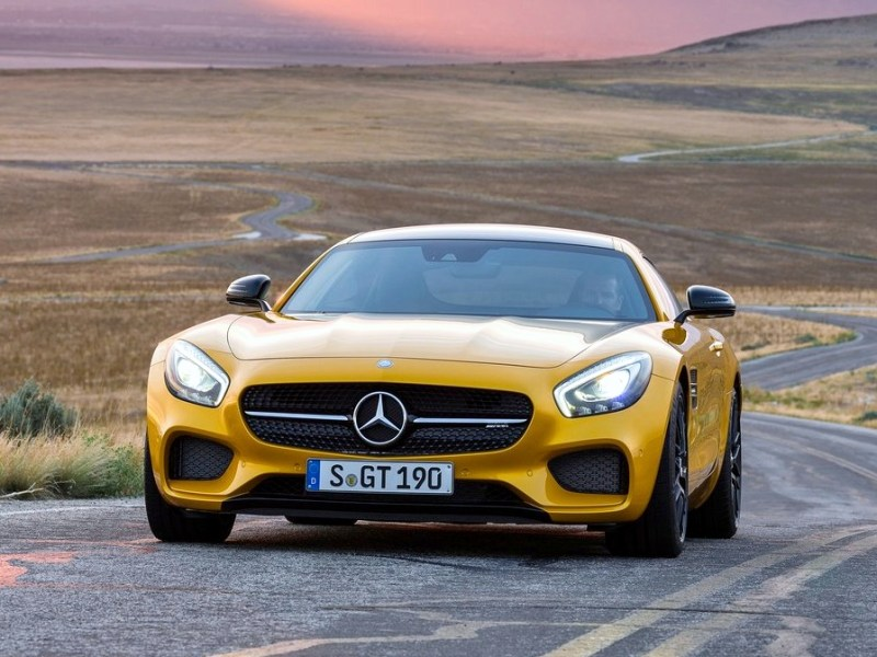 mercedes benz 2016 models. see the ultra luxury 2016 redesigned mercedes benz models c