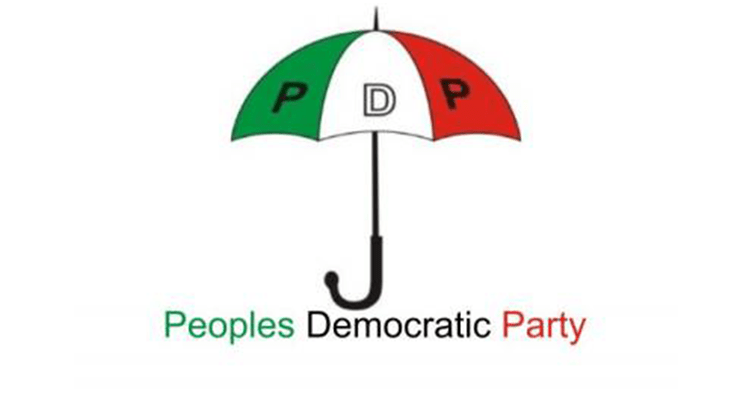 PDP-LOGO-Forumspotz