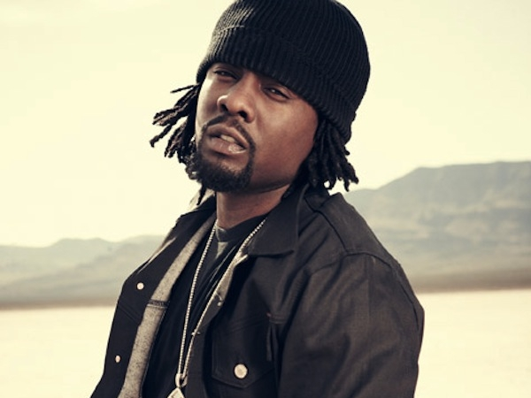 Wale-Folarin-Freedom-of-Speech-111412-600x450
