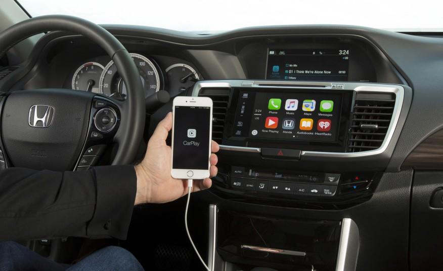 2016-Honda-Accord-Touring-apple