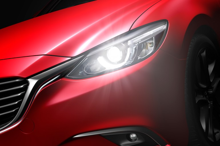 2016-Mazda6-headlight1