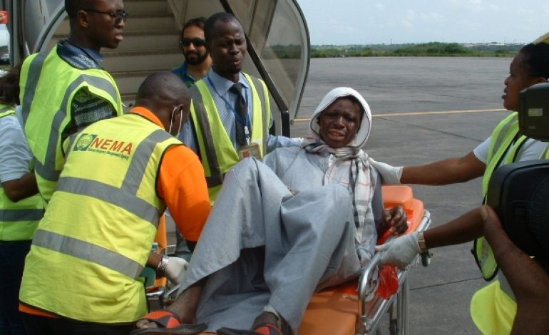 PIC.30.NIGERIAN-RETURNEES-FROM-LIBYA-ON-ARRIVAL-IN-LAGOS-770x470