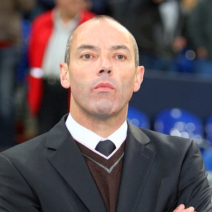 Paul-Le-Guen-getty