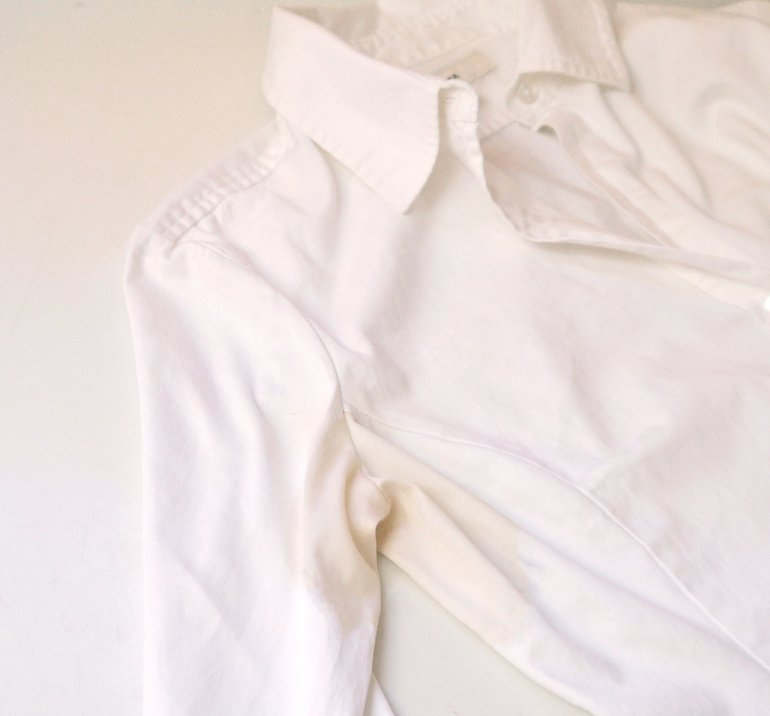 7629cfea_white-shirt-main