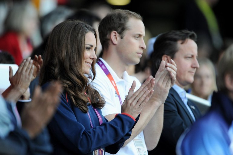 ortega-kate-middleton-is-a-huge-fan-of-zaras-designs-and-is-often-photographed-in-its-clothing