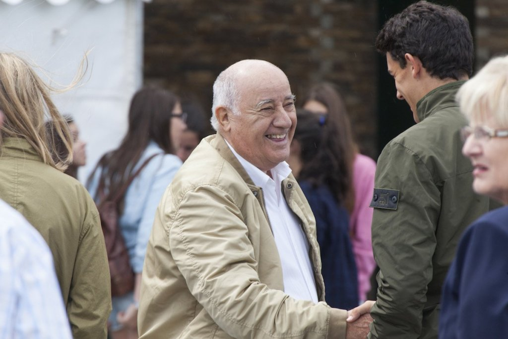 amancio-ortega-is-the-richest-man-in-the-world-with-a-net-worth-estimated-at-795-billion