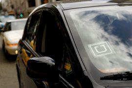 Uber_Nigeria