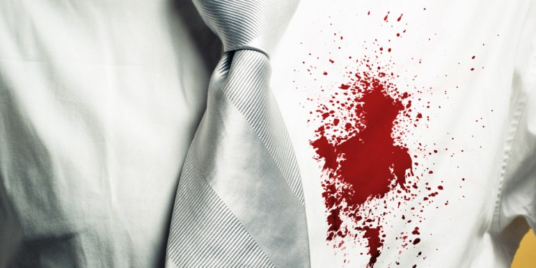 blood-stain-for-blog