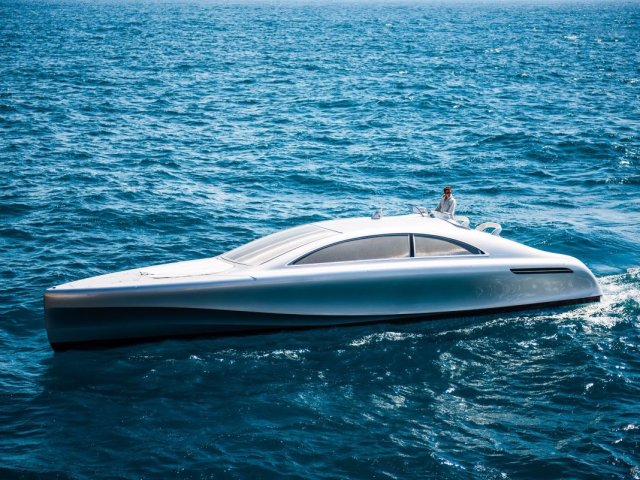 from-the-side-the-stylish-yacht-resembles-a-saloon-style-car-similar-to-mercedes-model-s-class