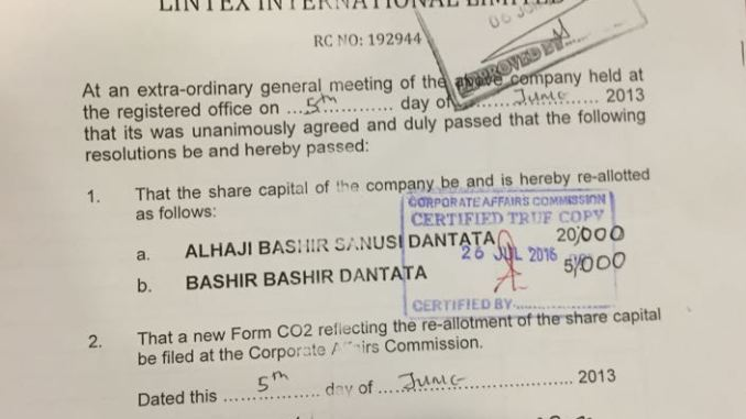 document-for-buharis-in-law-678x381
