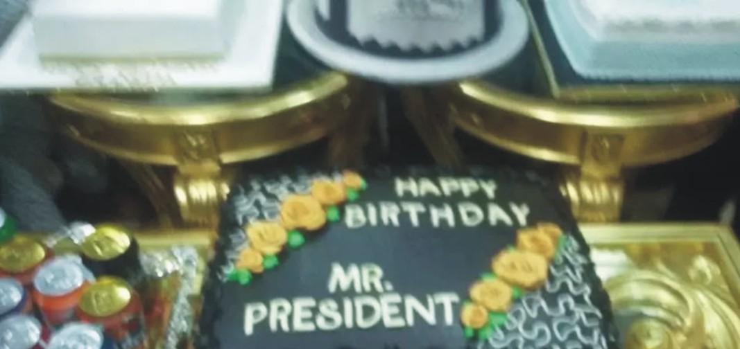 jonathan-birthday-cake