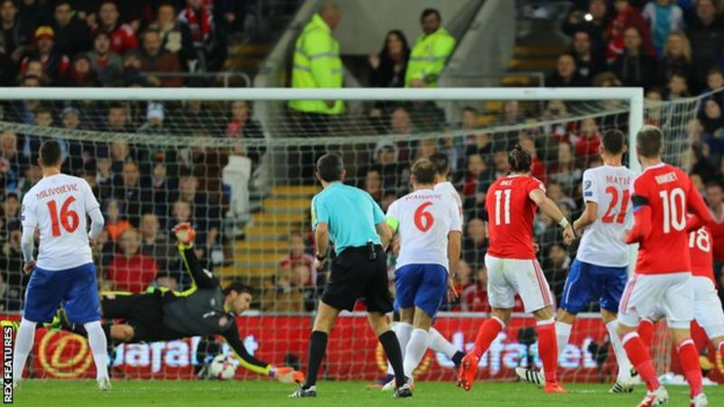serbia-dents-wales-world-cup-hopes-with-late-strike
