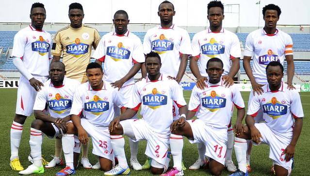 enugu-rangers