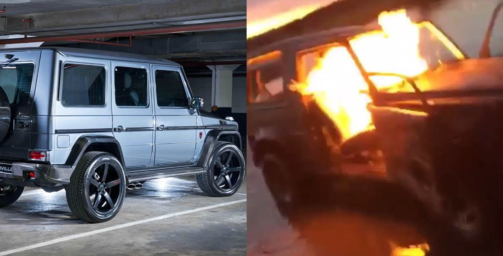 g-wagon-burn