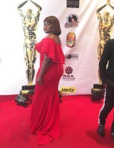 ghana-movie-awards_-luckie-lawson_5_bellanaija