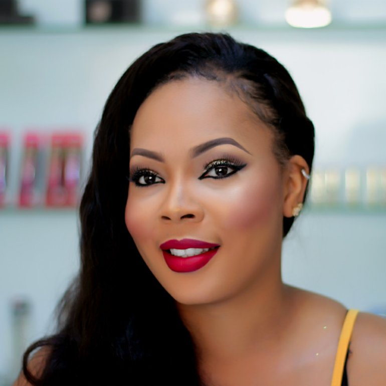 face-of-candycity-nneke-somto-belle-bedazzled-4