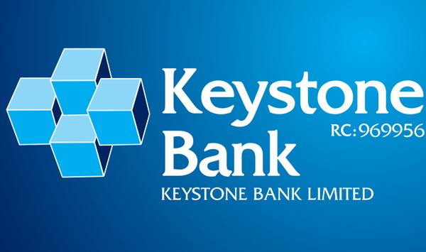 Keystone-Bank-OK